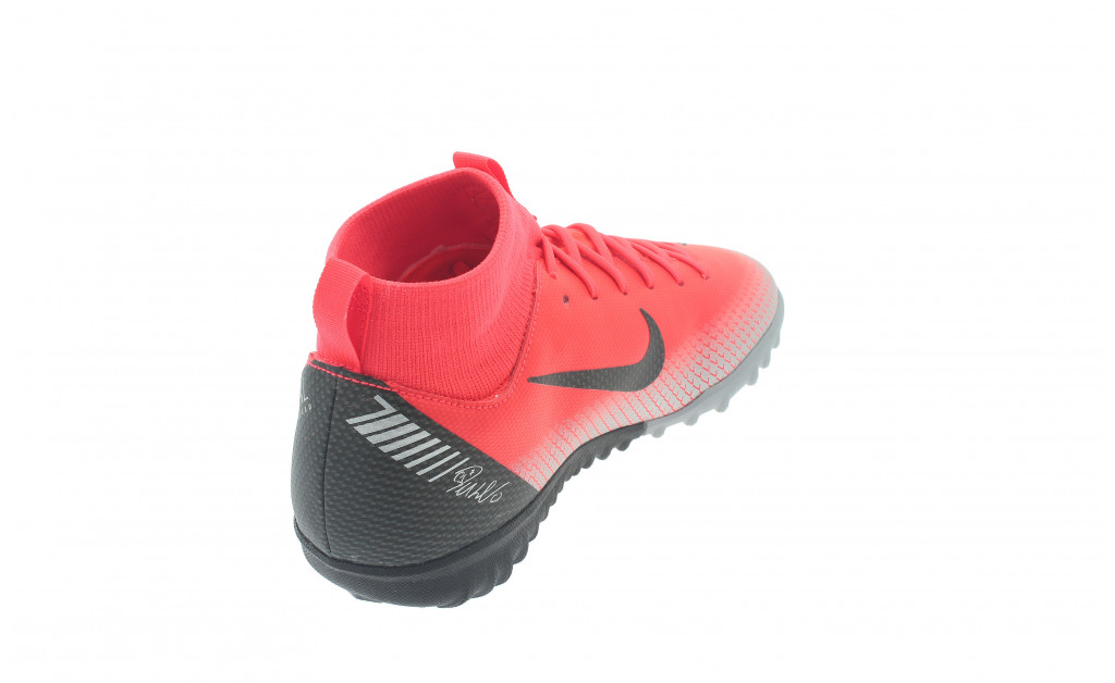 NIKE SUPERFLY 6 ACADEMY CR7 TF JUNIOR IMAGE 3