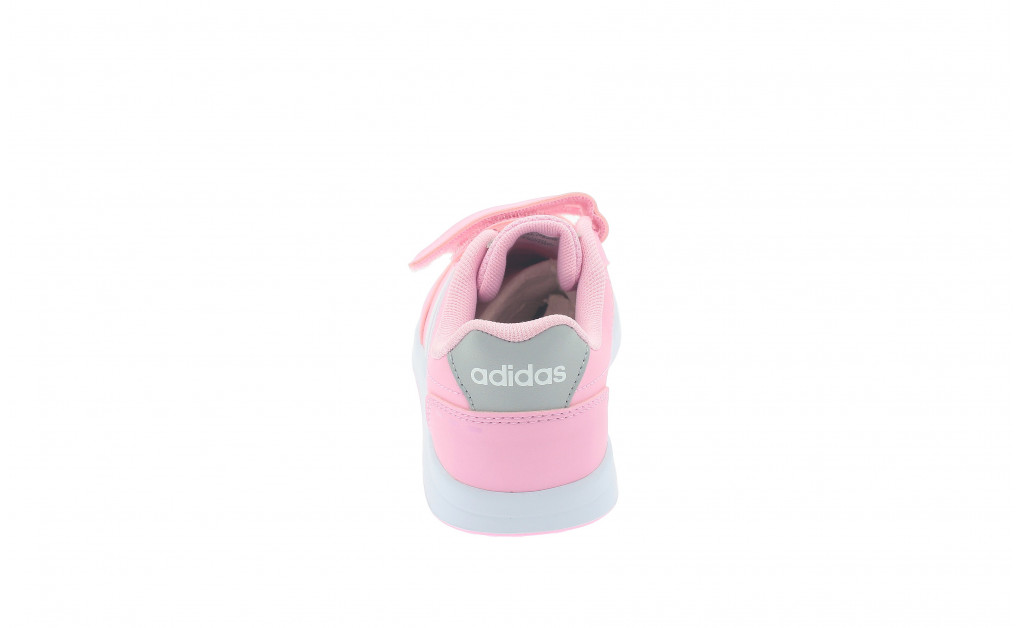 adidas VS SWITCH 2 NIÑA IMAGE 2