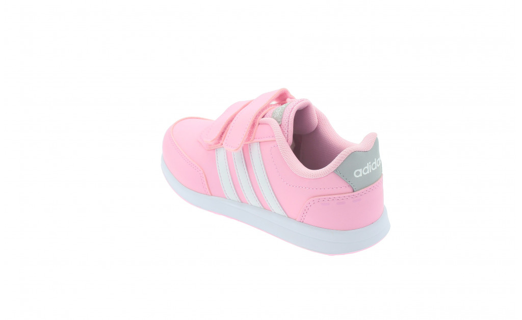 adidas VS SWITCH 2 NIÑA IMAGE 6