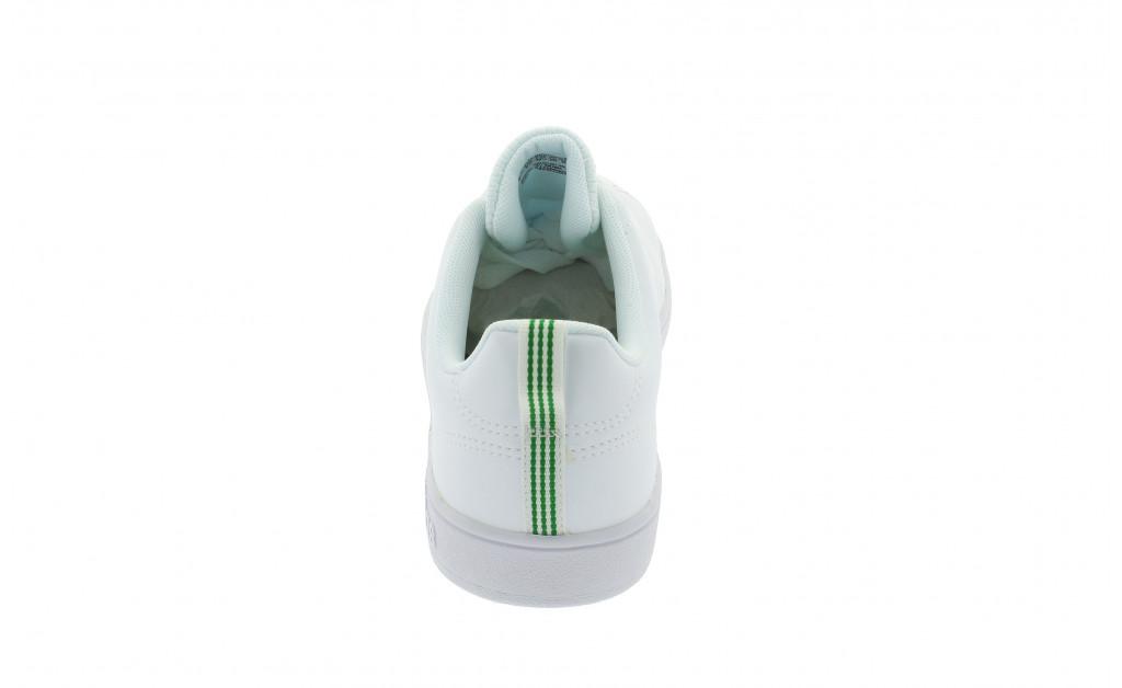 adidas ADVANTAGE CLEAN NIÑO IMAGE 2
