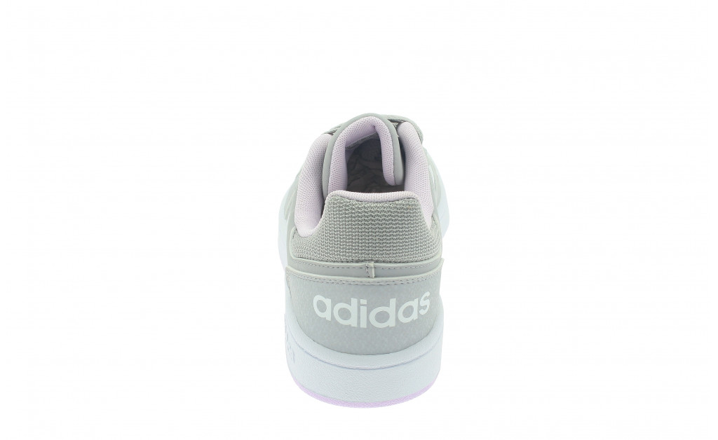 adidas HOOPS 2.0 NIÑA IMAGE 2