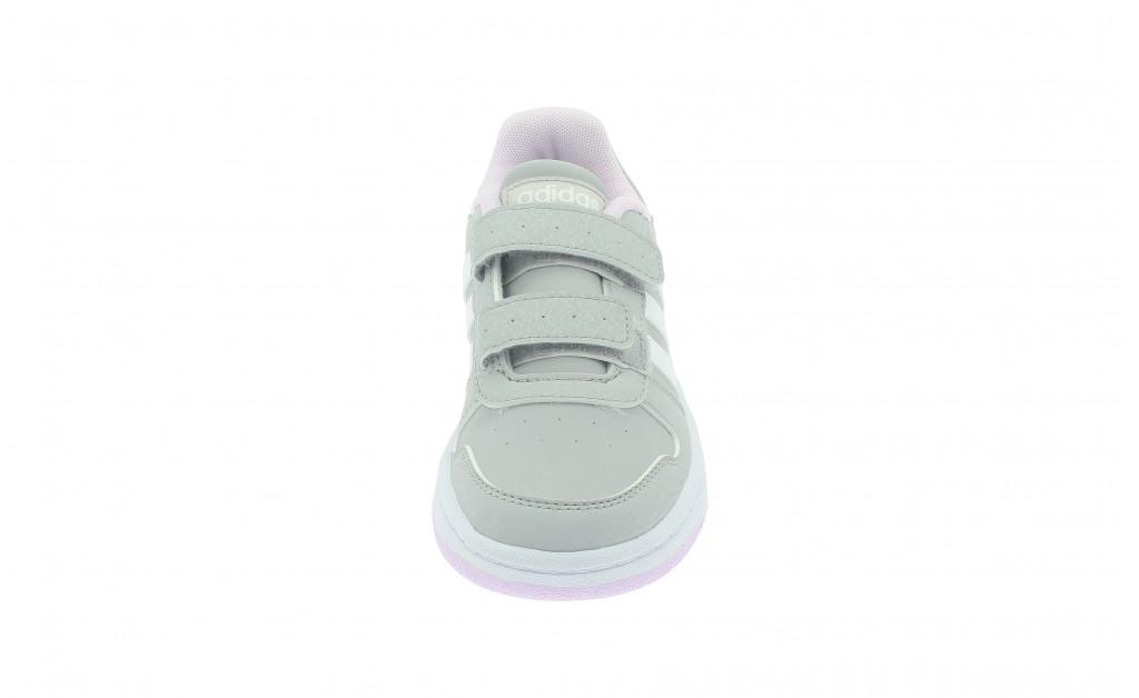 adidas HOOPS 2.0 CMF NIÑA IMAGE 4