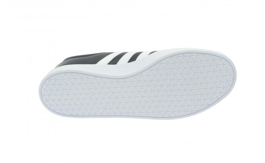 adidas VL COURT 2.0 IMAGE 6