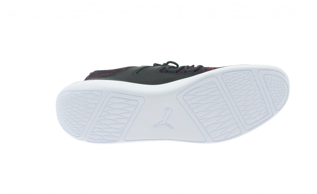 PUMA SF EVO CAT SOCK LACE IMAGE 6