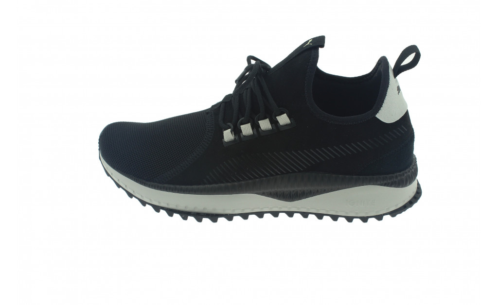 PUMA TSUGI APEX WINTERIZED IMAGE 7
