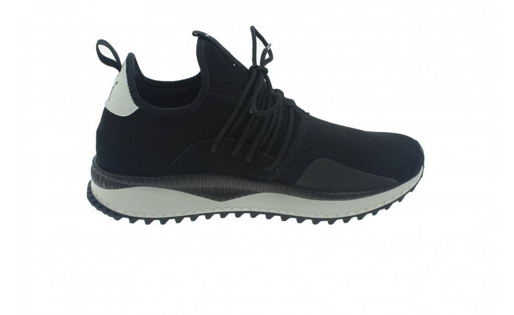 PUMA TSUGI APEX WINTERIZED IMAGE 8