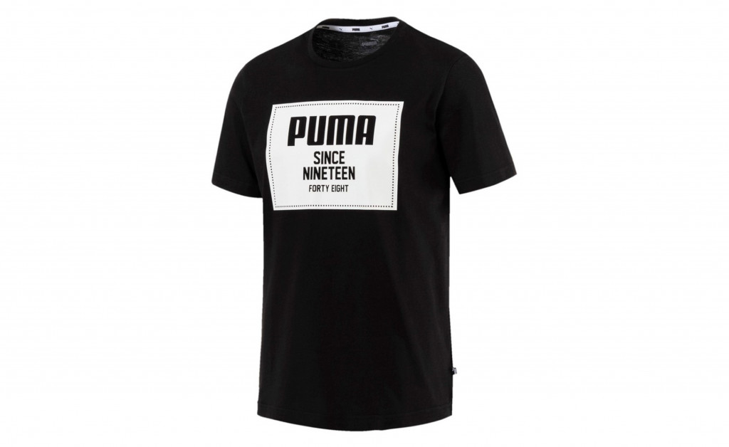 PUMA REBEL BLOCK BASIC IMAGE 1
