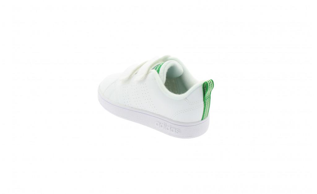 adidas ADVANTAGE CLEAN VS BEBÉ IMAGE 6