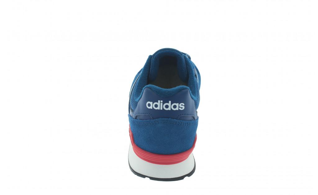 adidas 10K IMAGE 2