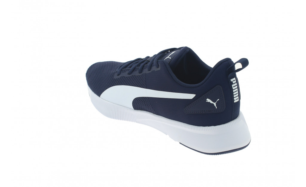 PUMA FLYER RUNNER IMAGE 6