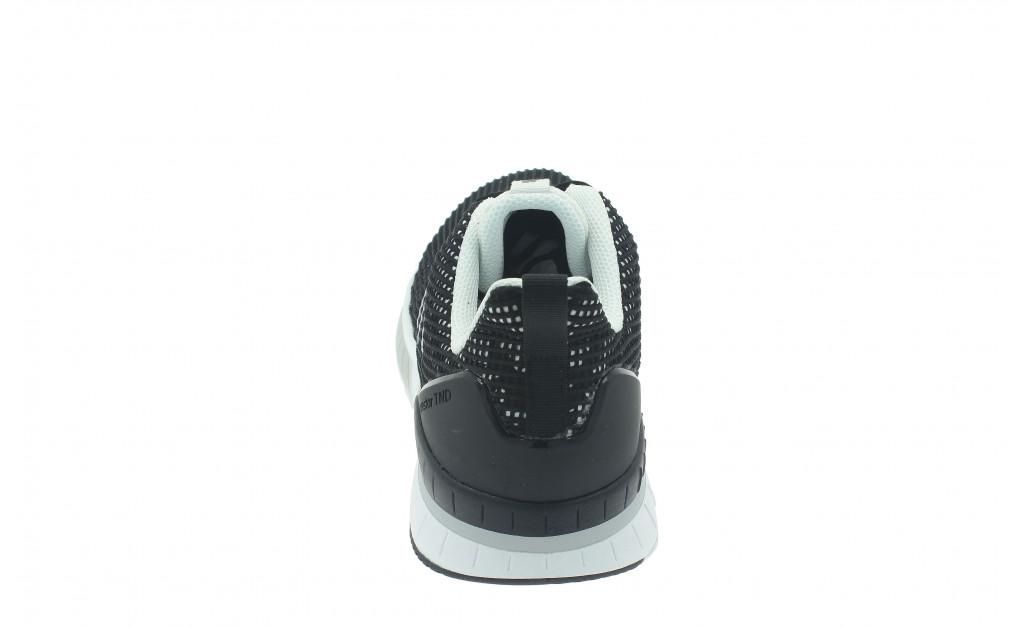 adidas QUESTAR TND IMAGE 2