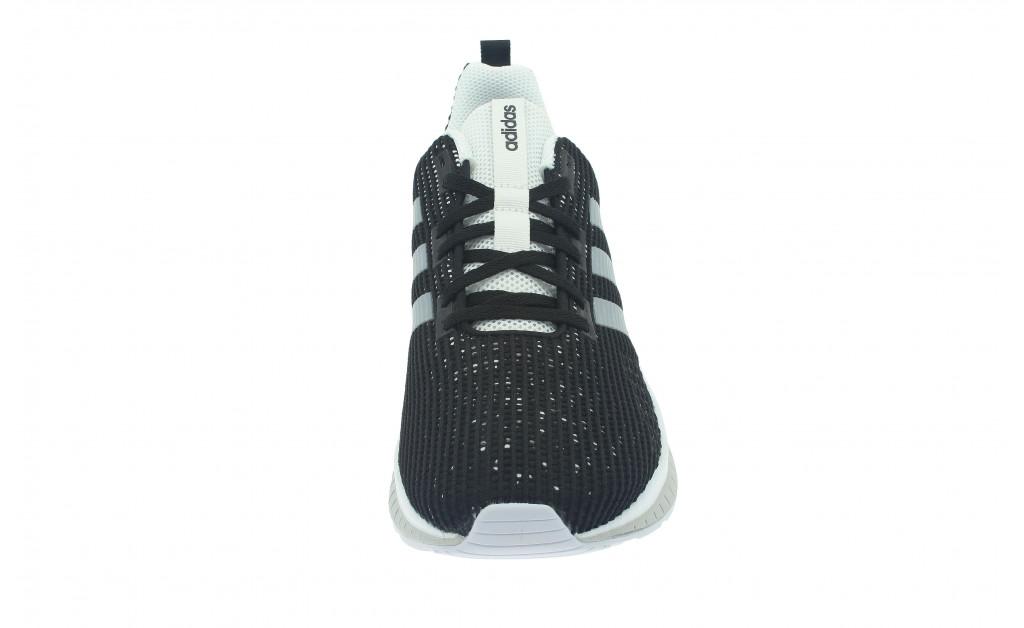 adidas QUESTAR TND IMAGE 4