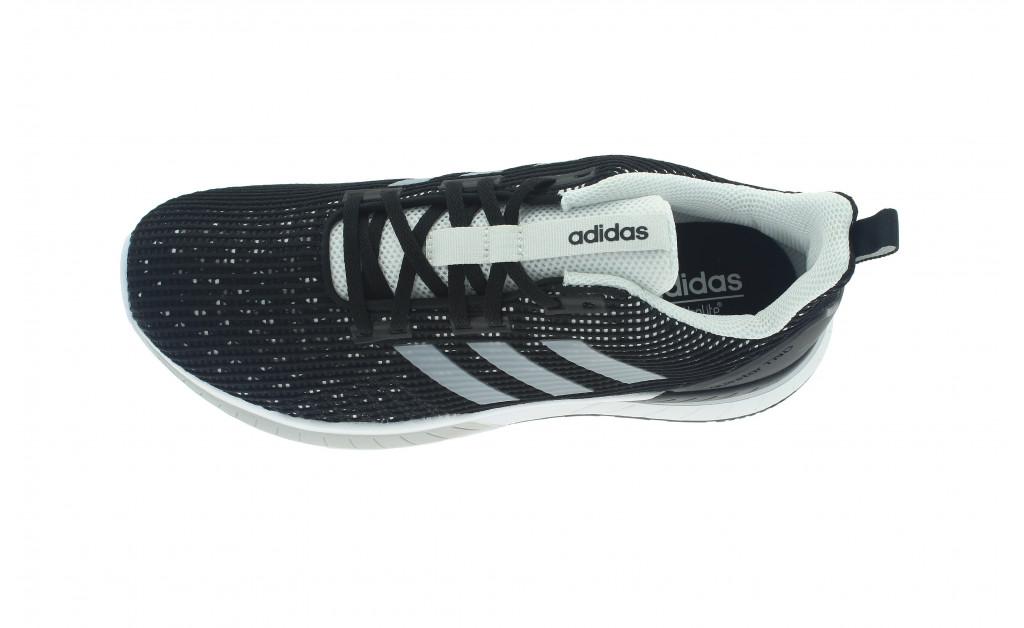 adidas QUESTAR TND IMAGE 5