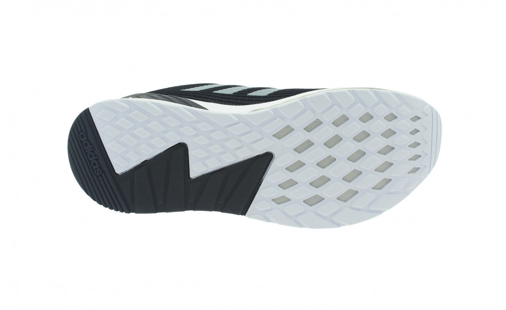 adidas QUESTAR TND IMAGE 6
