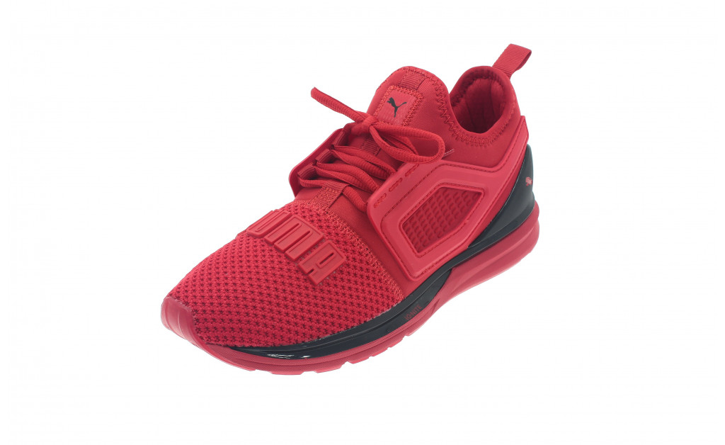 PUMA IGNITE LIMITLESS 2 JUNIOR IMAGE 1