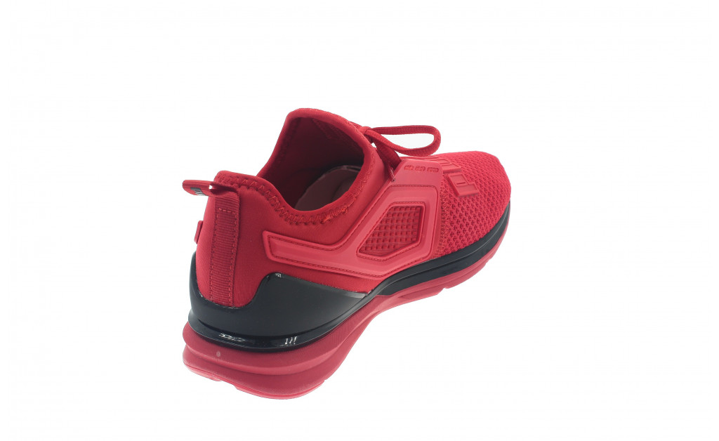 PUMA IGNITE LIMITLESS 2 JUNIOR IMAGE 3