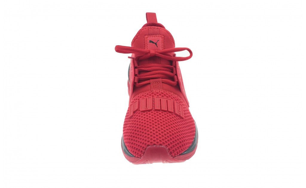PUMA IGNITE LIMITLESS 2 JUNIOR IMAGE 4