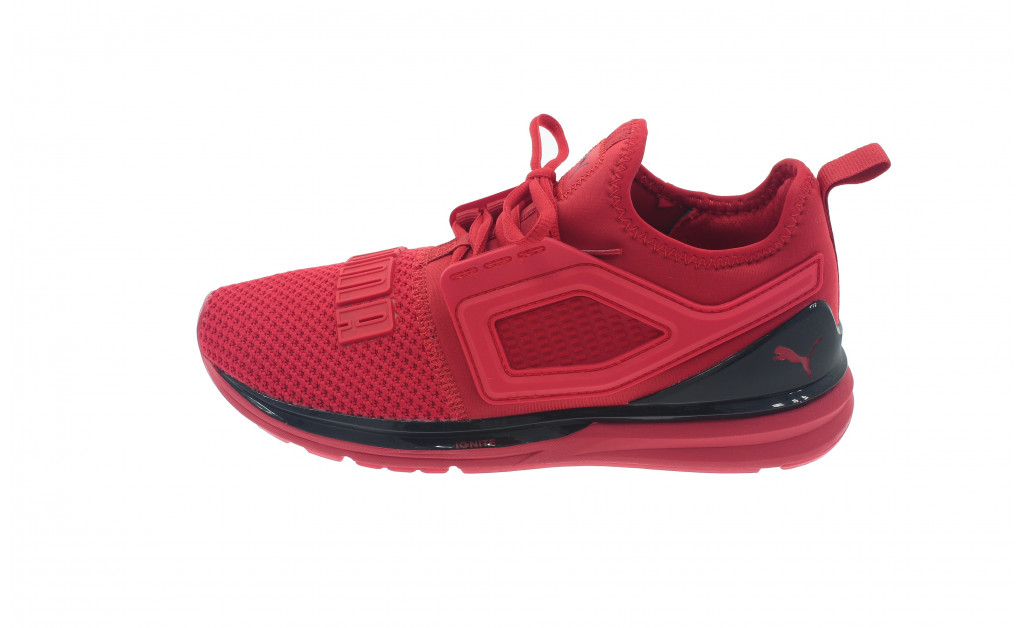 PUMA IGNITE LIMITLESS 2 JUNIOR IMAGE 7