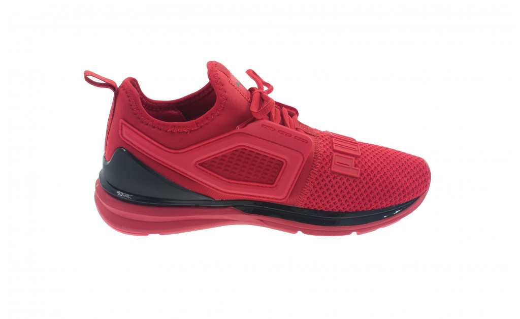 PUMA IGNITE LIMITLESS 2 JUNIOR IMAGE 8