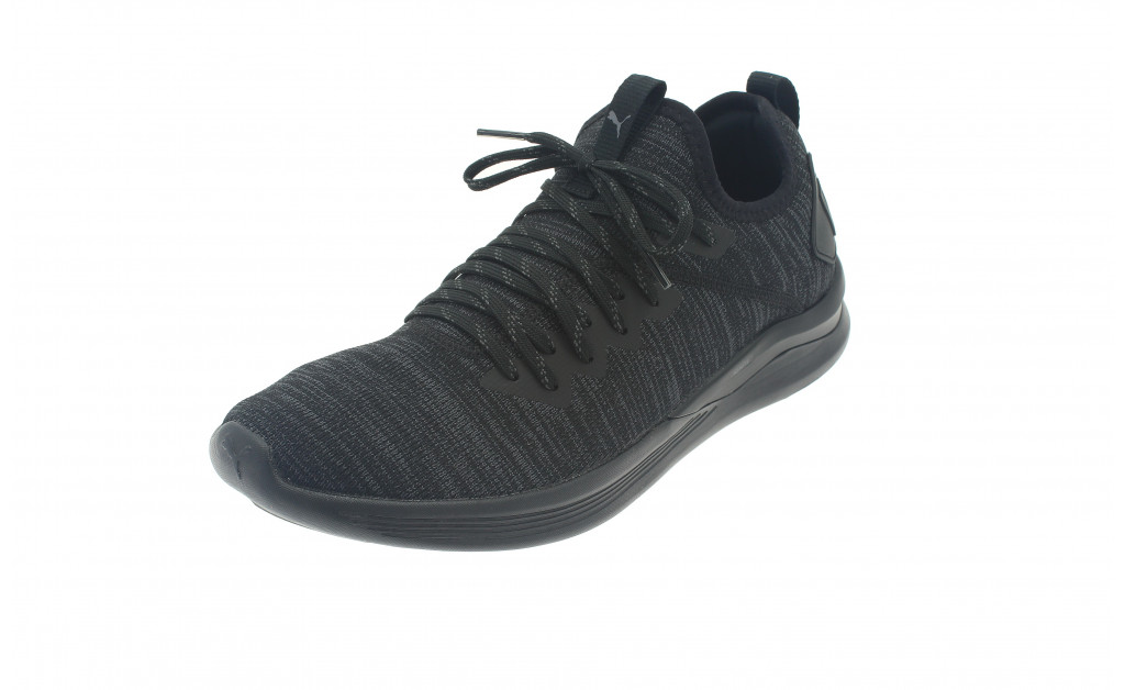 PUMA IGNITE FLASH EVOKNIT IMAGE 1