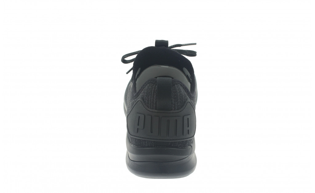 PUMA IGNITE FLASH EVOKNIT IMAGE 2