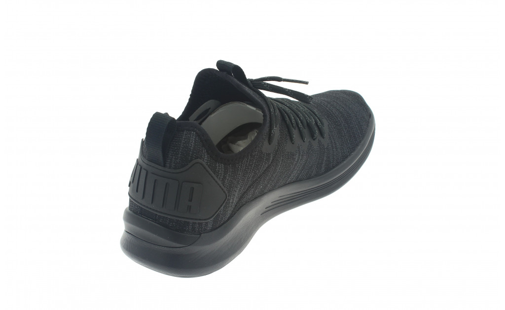 PUMA IGNITE FLASH EVOKNIT IMAGE 3