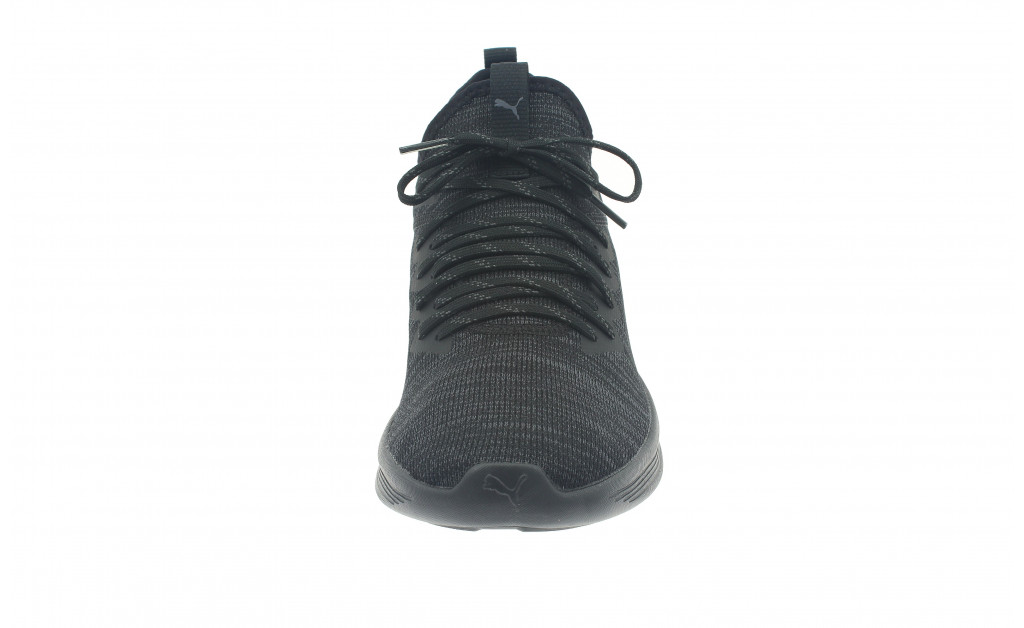 PUMA IGNITE FLASH EVOKNIT IMAGE 4