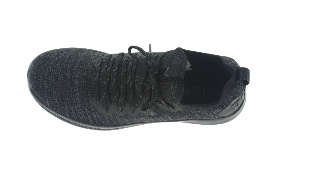 PUMA IGNITE FLASH EVOKNIT IMAGE 5