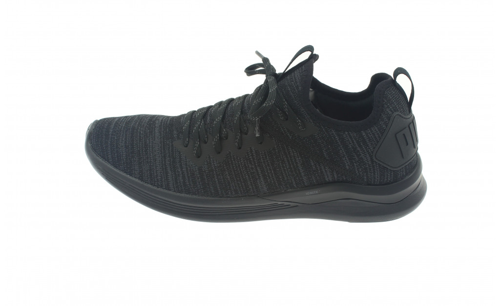 PUMA IGNITE FLASH EVOKNIT IMAGE 7