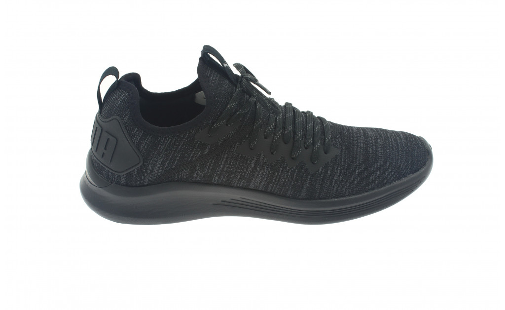 PUMA IGNITE FLASH EVOKNIT IMAGE 8