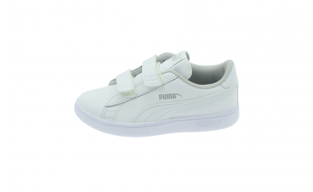 PUMA SMASH V2 L KIDS IMAGE 5