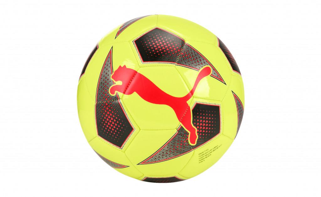 PUMA BIG CAT 2 FOOTBALL IMAGE 1