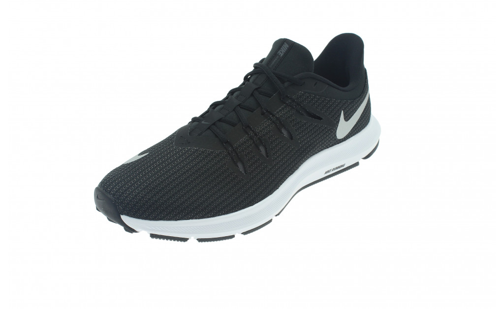NIKE QUEST IMAGE 1