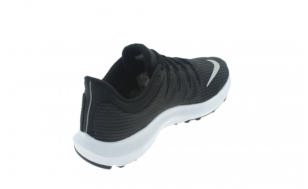 NIKE QUEST IMAGE 3