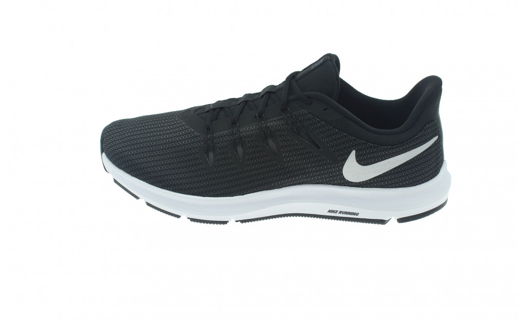 NIKE QUEST IMAGE 7