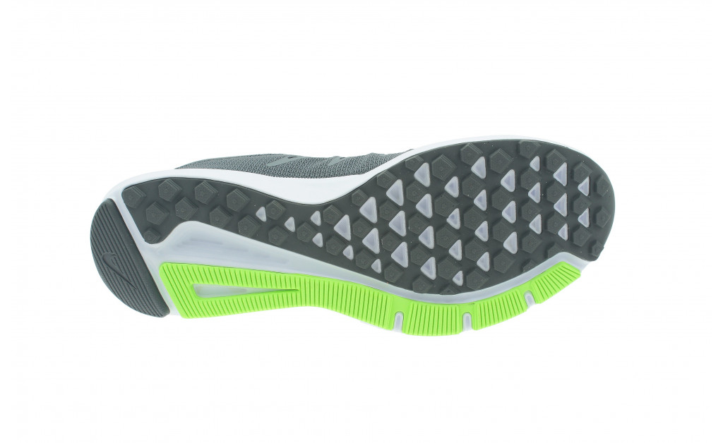 NIKE QUEST IMAGE 5