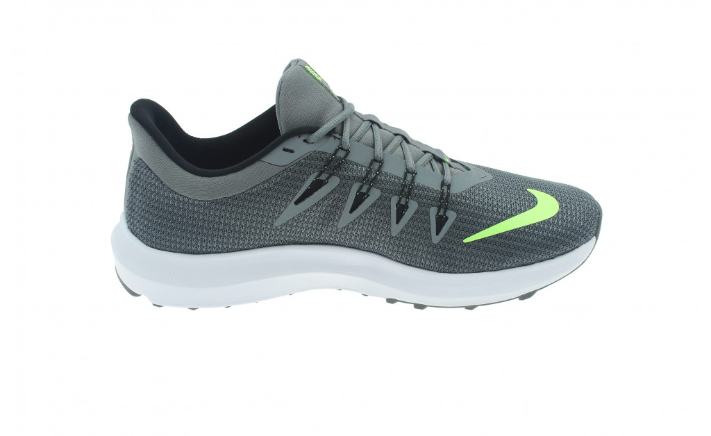 NIKE QUEST IMAGE 8