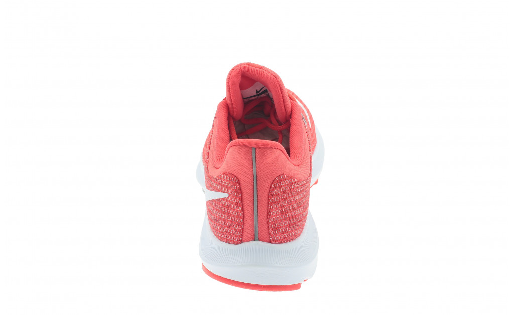 NIKE QUEST MUJER IMAGE 2