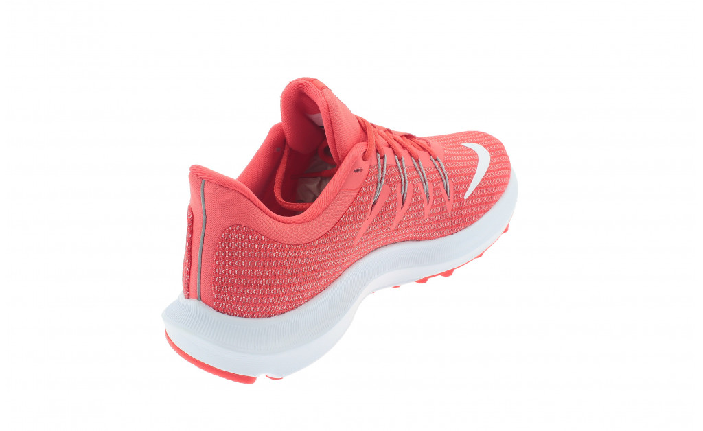 NIKE QUEST MUJER IMAGE 3