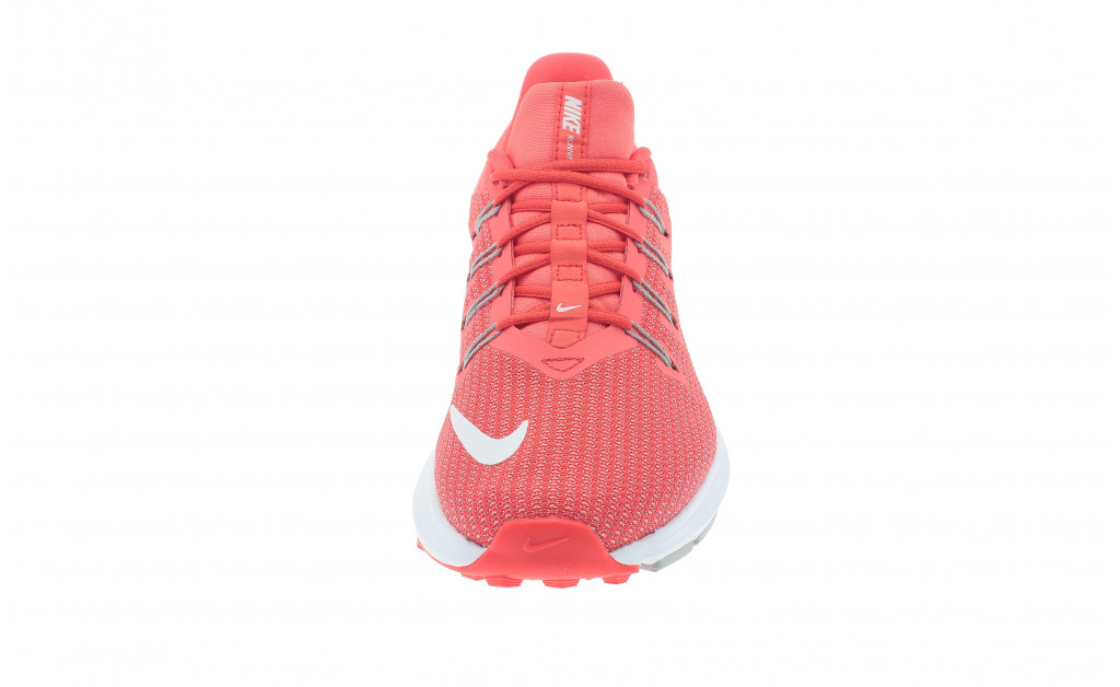 NIKE QUEST MUJER IMAGE 4
