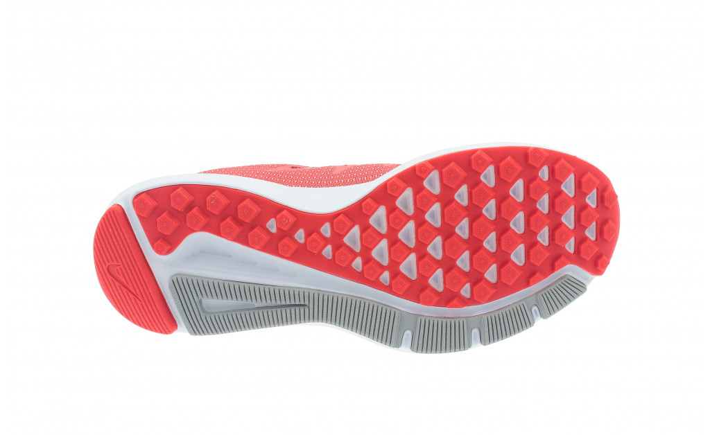 NIKE QUEST MUJER IMAGE 5
