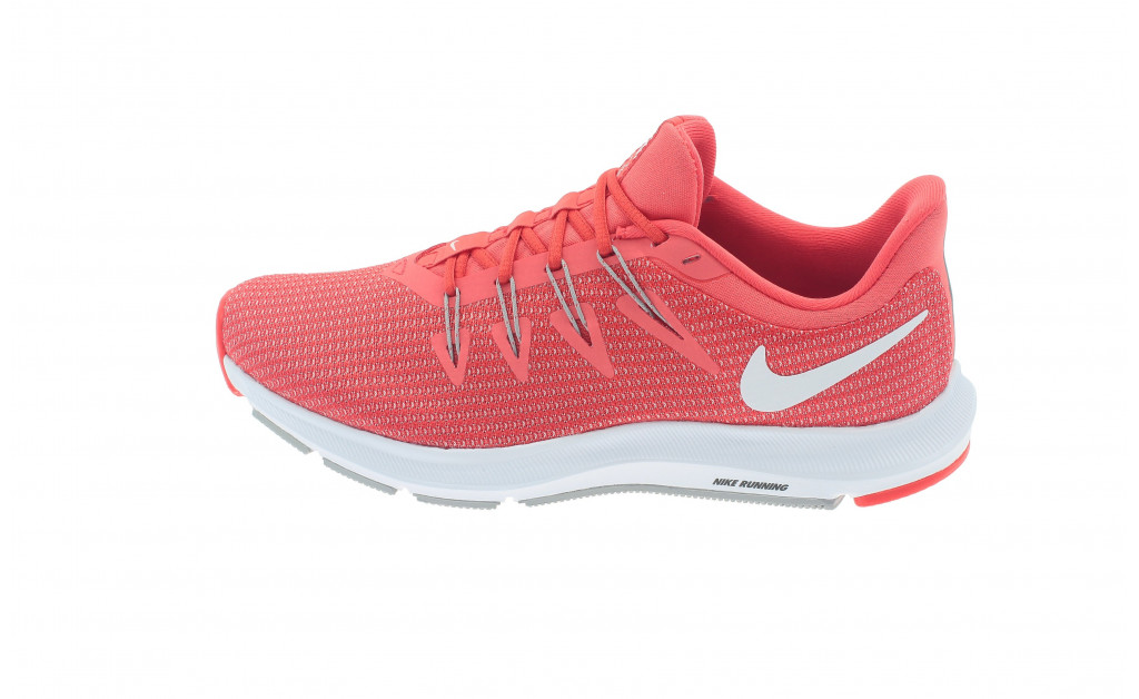 NIKE QUEST MUJER IMAGE 7