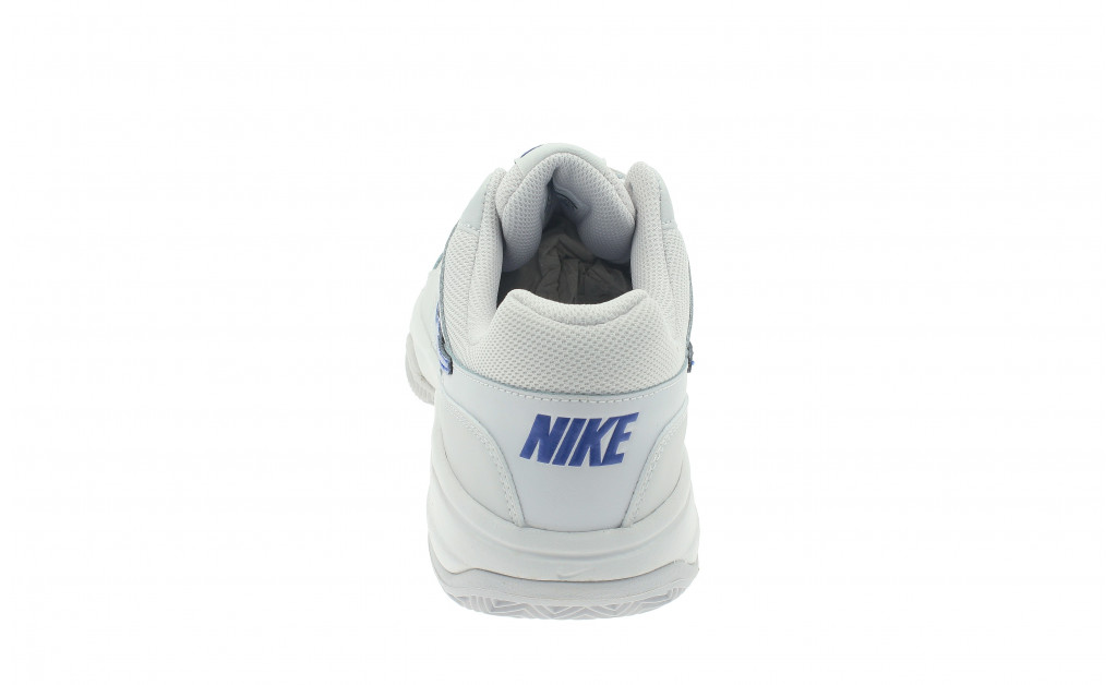 NIKE COURT LITE CLY IMAGE 2