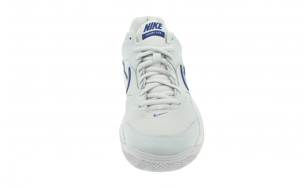 NIKE COURT LITE CLY IMAGE 4