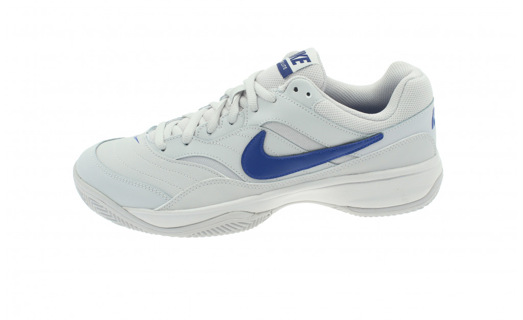 NIKE COURT LITE CLY IMAGE 5