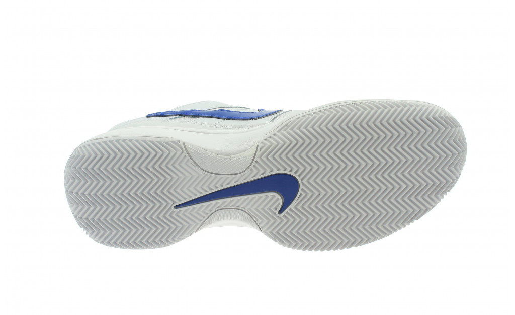 NIKE COURT LITE CLY IMAGE 7