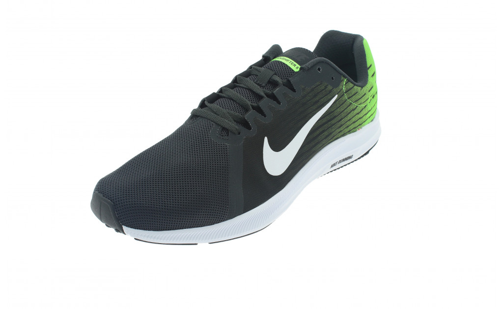 NIKE DOWNSHIFTER 8 IMAGE 1