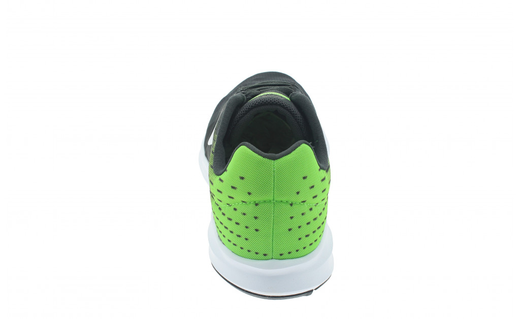 NIKE DOWNSHIFTER 8 IMAGE 2