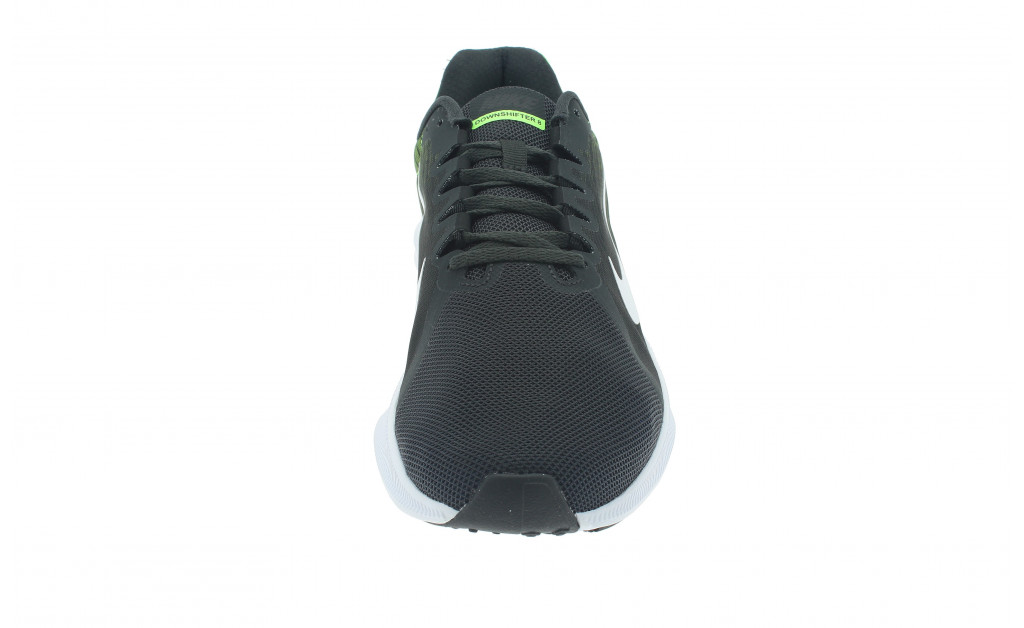 NIKE DOWNSHIFTER 8 IMAGE 4