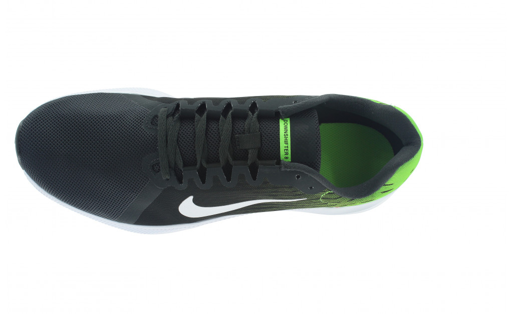 NIKE DOWNSHIFTER 8 IMAGE 5